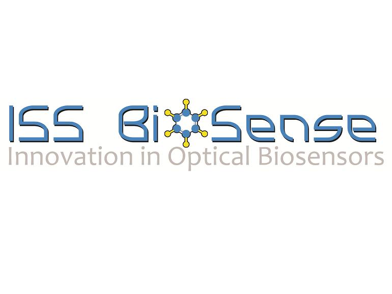 ISS Biosense