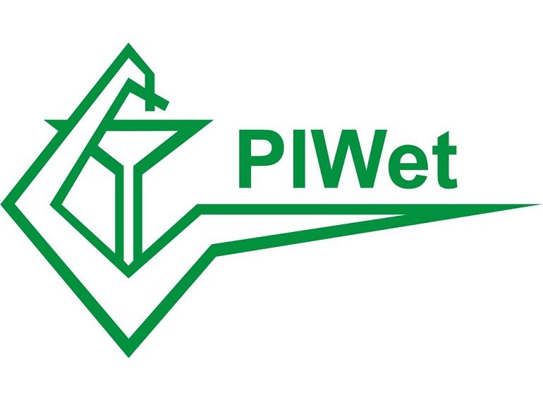 PIWet