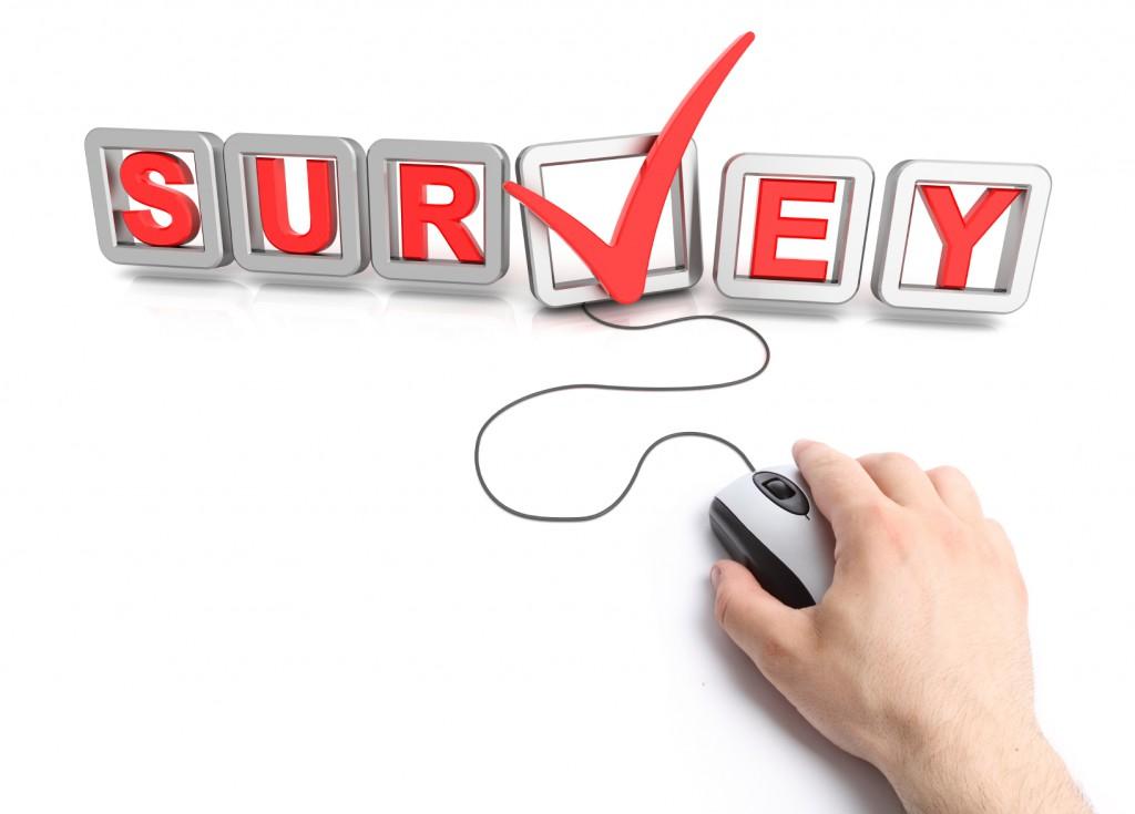 Participate in the SWINOSTICS survey!